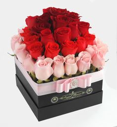 luxury Hand picked white or light pink royal roses(based on our inventory),coral…