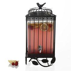 David Tutera Fredonia Glass Drink Dispenser with Metal Ra... https://www.amazon.com/dp/B00ON5BP5C/ref=cm_sw_r_pi_dp_mMKKxbW2D4XG0
