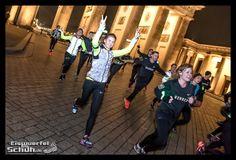 Local Extra Hour Run - Daylight Daving Run { #NRC #GetOutThere #NikeRunClub } { #Triathlonlife #Training #Love #Fun } { via @eiswuerfelimsch } { #motivation #swim #run #bike #swimming #cycling #running #laufen #trainingday #triathlontraining #sports #fitness #berlinrunnersontour } { #pinyouryear } { #wallpaper } { #currexsole }