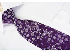 https://www.san-dee.com/rhinestone-ties/brand/metro-city/metro-city-rhinestone-silk-tie-floral-on-purple-with-silver-sparkles.html