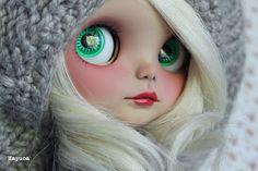 Custom for Yurlino by ☆ Mapuca ☆, via Flickr