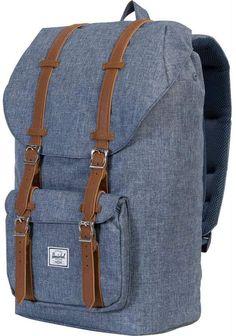 46f4ef763f2 Herschel Supply Little America 25L Backpack #valentinesdaygiftideas  #affiliatelink Herschel Supply Co, Backpack Online