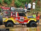 """Suzuki Samurai Specifications ... Dimensions: Wheelbase: 79.9"""" Overall Length: 135.0"""" Overall Width: 60.6"""" Overall Height"""