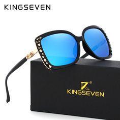 7fb5dfdd367 Original Polarized Elegant Butterfly Design Sunglasses for Women   Price    31.99  amp  FREE