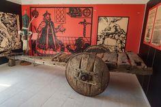 Cinque Terre: i sentieri più belli — Giorni Rubati Cinque Terre, Painting, Art, Museum, Art Background, Painting Art, Kunst, Paintings, Performing Arts