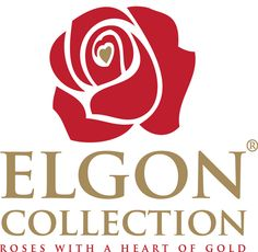 The Elgon Collection www.letterlijn.nl