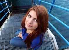 Afreen Afreen. Girl Momina Mustehsan . www.lovedesire.in