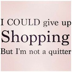 NEVER QUIT! #funny #quotes