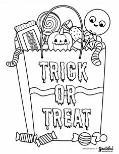 Coloring Pages for Kids Halloween. 20 Coloring Pages for Kids Halloween. Free Printable Halloween Coloring Pages for Teenagers Free Kawaii Halloween, Halloween Imagem, Sugar Skull Halloween, Halloween Kids, Halloween Candy, Happy Halloween, Minion Halloween, Halloween Unicorn, Disney Halloween