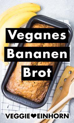Yummy Veggie, Veggie Recipes, Whole Food Recipes, Vegan Protein Bars, Almond Joy, French Food, Vegan Snacks, Cakes And More, Brunch