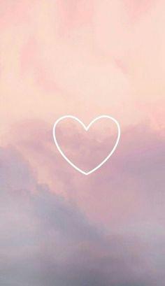 Wallpaper, heart wallpaper, wallpaper for your phone, wallpaper quotes, . Wallpaper For Your Phone, Heart Wallpaper, Pink Wallpaper, Screen Wallpaper, Cool Wallpaper, Emoji Wallpaper, Cute Wallpaper Backgrounds, Aesthetic Iphone Wallpaper, Phone Backgrounds