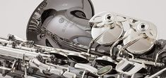 saxophone-photography-musical-instruments