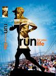 Run for Your Life (2008) Filmmaker Judd Ehrlich's documentary recounts the fascinating life and work of Fred Lebow, the eccentric founder of the New York City Marathon whose love and passion for road running sparked a worldwide phenomenon. Featuring archival footage and candid interviews with Lebow's family, friends and contemporaries, Ehrlich paints a vivid portrait of a man who transcended his own shortcomings to become the figurehead of the sport he loved.