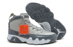 http://www.shoes-jersey-sale.org/   Jordan Shoes 9 #Cheap #Nike #Jordan #9 #Shoe #Mens #Fashion #Sports #High #Quality #For #Sale
