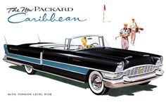 Classic car art, car art prints, toy cars and trucks. Auto Retro, Retro Cars, Vintage Advertisements, Vintage Ads, Trinidad, Convertible, Car Brochure, Pontiac Bonneville, Tuner Cars