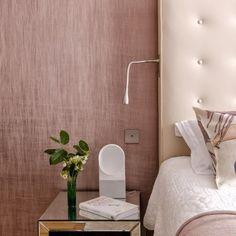 Les meilleures idées déco de Véronique Cotrel #design #renovation #paris #deco