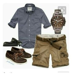 """""""laundry mat"""" by dondabullock on Polyvore featuring men's fashion and menswear"""