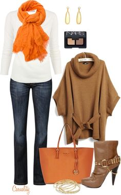 """""""Untitled #24"""" by casuality on Polyvore"""