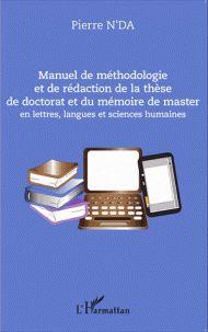Lien vers le catalogue : http://scd-catalogue.univ-brest.fr/F?func=find-b&find_code=SYS&request=000530623