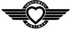 southwest logos - Google Search