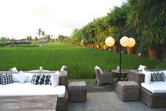 Sardine - Seminyak, Bali - A Must