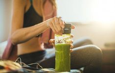 The fundamentals Of vital issues In modern Detox Drinks Packaging #MetagenicsDetoxRecipes