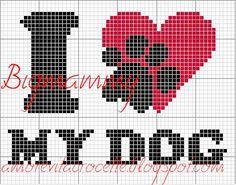 i+love+my+2.JPG (413×324)