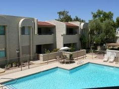 Vacation rental in Phoenix from VacationRentals.com! #vacation #rental #travel Phoenix, Places To Visit, Traveling, Vacation, Outdoor Decor, Home, Vacations, House, Places Worth Visiting