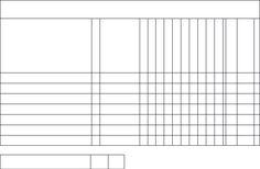 Lista de Cotejo Fundamentos Tecnicos de Voleibol - Documents