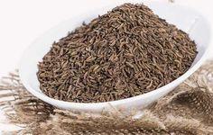 Această mirodenie triplează eficiența regimurilor pentru slăbit! Uimitor! How To Dry Basil, Herbs, Healthy Recipes, Chocolate, Food, Essen, Herb, Healthy Eating Recipes, Chocolates