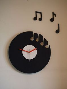Music is the best way we have of digesting time....~BM