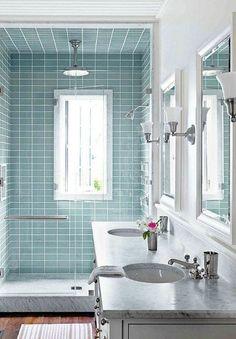 bathroom divine shower tub combo decorations ideas marvelous