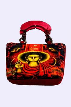 Red Brocade Potli Bag - Z1506PPB29-73 #bags #clutches #potli @ http://zohraa.com/accessories/bags-and-clutches.html #celebrity #zohraa #onlineshop #womensfashion #womenswear #bollywood #look #diva #party #shopping #online #beautiful #beauty #glam #shoppingonline #styles #stylish #model #fashionista #women #lifestyle #fashion #original #products #saynotoreplicas http://.zohraa.com/shop/inds-clutch-s.html