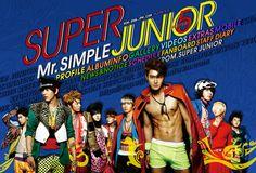 super-junior.jpg (1280×869)