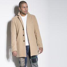 COAT CAMEL #camel #coat #jacket #italogy #italogyofficial #madeinitaly #authentic #italian #couture #musthave #man