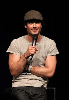 Ian Somerhalder Reveals He's 'So Very Sorry' About Damon Following The Vampire Diaries Shock Season Five Ending http://sulia.com/channel/vampire-diaries/f/4b8f300f-bc43-43f5-aca1-98f07849f9a7/?source=pin&action=share&ux=mono&btn=small&form_factor=desktop&sharer_id=54575851&is_sharer_author=true&pinner=54575851
