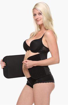 $49.95 Belly Bandit® 'Original' Post-Pregnancy Girdle