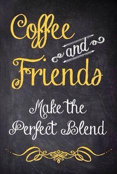 momento perfecto con loas amigas, una taza de café, platicas y muchos recuerdos que disfrutar :)