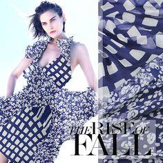 1 Meter Single-Side Wool Blend Fabric for Winter Coating Jaet Scraf Sewing
