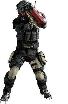Image result for umbrella corps tactical shield
