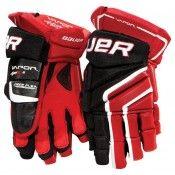 Bauer Vapor APX2 Hockey Glove  Junior www.jerryshockey.com