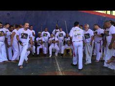 Capoeira Meia Lua: 54 Anos. Mestres Polêmico e Amorim. Teixeiras. IMG_51...