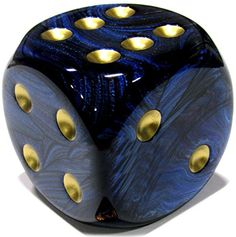 Playing Games, Games To Play, Lot In The Bible, Pearl Design, Round Corner, Agate Stone, Cube, Gaming, Shapes