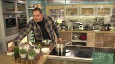 Jamie Oliver, Kitchen Appliances, Diy Kitchen Appliances, Home Appliances, Kitchen Gadgets