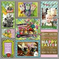 A Project by lingovise from our Scrapbooking Project Life Galleries originally submitted 04/21/13 at 09:56 PM