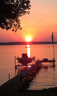Cayuga Lake, NY