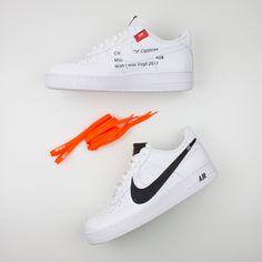 new styles 5e98b 73d4d Mundus  Custom Sneakers Hub