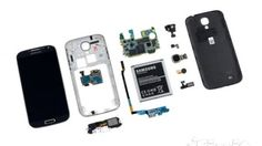 iFixit desmonta el Samsung Galaxy S4 http://blogs.20minutos.es/clipset/ifixit-desmonta-el-samsung-galaxy-s4/