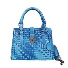 Best Quality Bottega Veneta Handbags bags from PurseValley. Discount  Bottega Veneta designer handbags. Ladies b4ae66ab820bc
