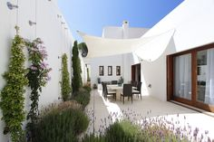 white-ibiza-villas-can-ava-detail-2